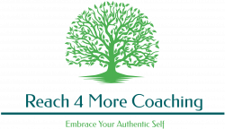 Reach4More Life Coaching